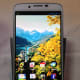 cherry-mobile-omega-hd-h100-review