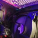 corsair-carbide-400c-mid-tower-gaming-pc-case-review