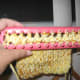 knifty-knitter-long-loom-series