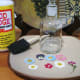 pressed-flower-how-to-press-flowers-and-projects-to-make-with-pressed-flowers