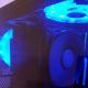 be-quiet-dark-rock-4-pro-cpu-cooler