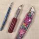 Craft knives.