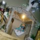 mangers-or-nativity-scene-displays-using-recycled-materials