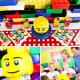 lego-birthday-party-ideas-2