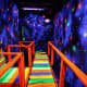 what-are-the-scariest-halloween-attractions