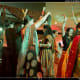 navratri-the-nine-day-indian-festival-of-worship-of-goddess-durga