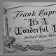 Frank Capra, Director, 1946 by National Telefilm Associates