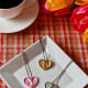 impressive-and-easy-homemade-gifts-for-mothers-day