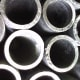 These are the Polypipe PE4710 tubes I used in my mortar rack. Never use PVC tubes, as these can shatter.