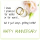 anniversary-wishes