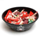Turn off the lights and leave a bowl of candy outside if you don't want to be up answering the door every two minutes.