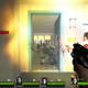 """""""Left 4 Dead 2 """"is a video game that will have players on the edge of their seats."""