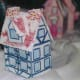 create-a-christmas-village-in-paper