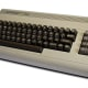More early microcomputers: Commodore 64