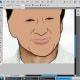 how-to-cartoonize-photos-in-photoshop