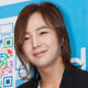 Jang Geun Suk is known as Asia's Prince.