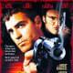 Easily one of my favorite getaway/vampire films ever.
