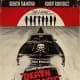 Tarantino's worst film. Although Kurt Russell is amazing.