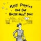 8.Mary Poppins and the House Next Door