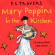 6.Mary Poppins in the Kitchen