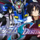 anime-analysis-review-mobile-suite-gundam-seed-seed-destiny