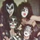 American rock band formed in New York City in January 1973 by Paul Stanley, Gene Simmons, Peter Criss, and Ace Frehley.