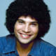 "Robert Hegyes was Juan Luis Pedro Felipo de Huevos Epstein on ""Welcome Back Kotter"", Sadly, Robert passed away on January 26, 2012."
