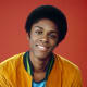 "Lawrence played Freddie Percy ""Boom Boom"" Washington on the series ""Welcome Back Kotter""."