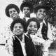 The Jackson Five:  Tito, Marlon, Michael , Jackie  and Jermaine Jackson five super talented guys who had a successful cartoon series as well as as variety series that ran for one season (1976-77)