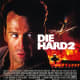 I won't lie, I love 'Die Hard 2: Die Harder'. Fantastic title, by the way. Ultimately though, it wasn't the 'Die Hard' sequel that I could say makes the cut...
