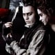 Sweeney Todd: Demon Barber.