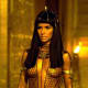 where-are-they-now-the-cast-of-the-mummy