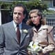 old-hollywood-couples-wedding-fashion