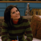 the-hairvolution-of-monica-geller-from-friends