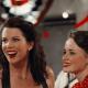 lorelai-gilmores-top-ten-outfits-on-gilmore-girls