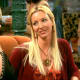 phoebe-buffays-top-ten-outfits-on-friends