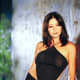 prue-halliwells-top-ten-fashion-moments-on-charmed