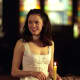 paige-matthews-top-ten-fashion-moments-on-charmed