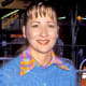 Christine Cavanaugh, the late actress and original voice of Dexter.