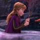 frozen-ii-2019-a-wondrous-winter-movie-review