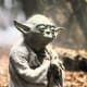 Original Yoda