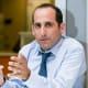 Dr. Chris Taub