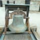Yuma Territorial Prison Bell