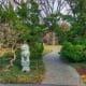 the-beautiful-missouri-botanical-garden