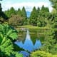 Photo of VanDusen Botanical Garden in Vancouver
