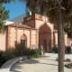 Ca' d'Zan, the Ringling mansion in Sarasota, Florida