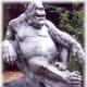 Sculpture in Loveland