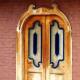 Great looking door!
