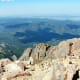 colorado-springs-vacation-sightseeing-bus-tour-of-pikes-peak