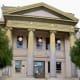 arizona-things-to-do-tour-bullion-plaza-museum-miami-arizona